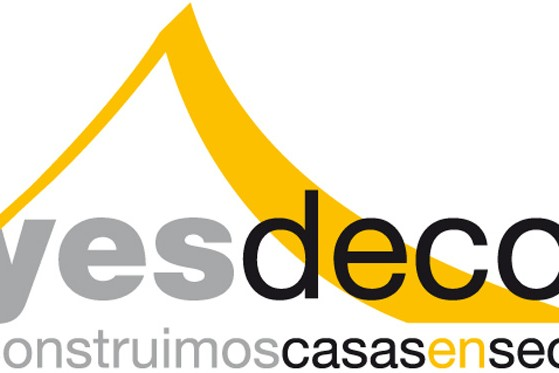 yesdecor_logo