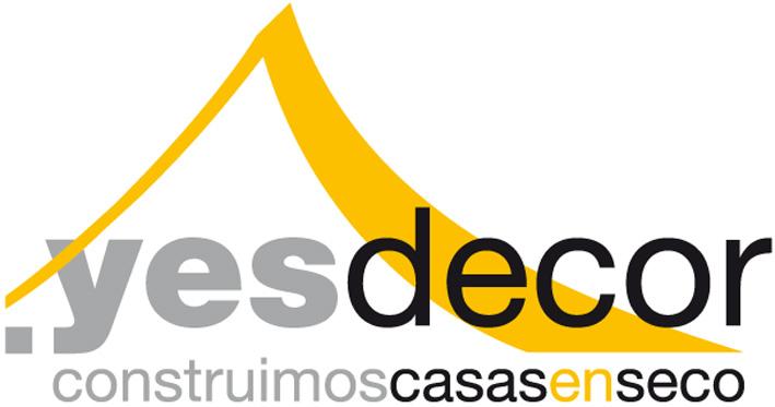 yesdecor_Logo