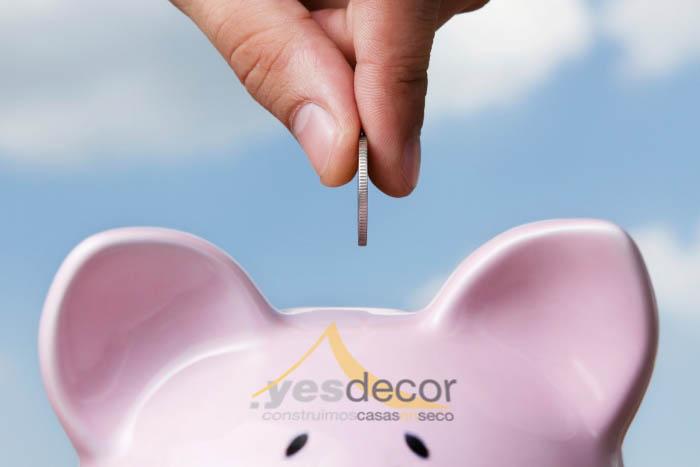 eficiencia_energetica_yesdecor